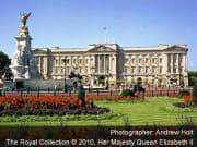 Buckingham_Palace_9_2582