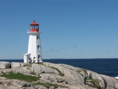 Peggy's Cove 2