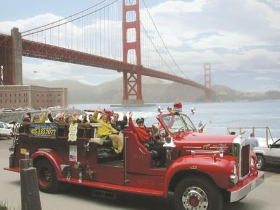 Fire Engine Tours 02