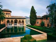 Alhambra-El-partal