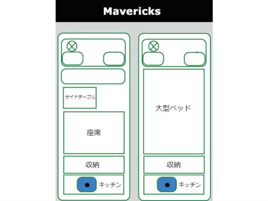 mavericks_layout