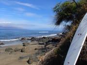 6.09.13 Surf 005
