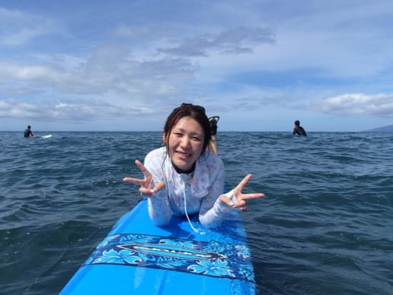 6.09.13 Surf 007