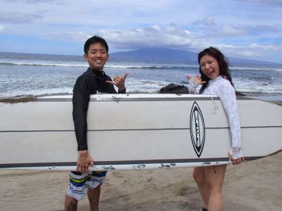 6.09.13 Surf 008
