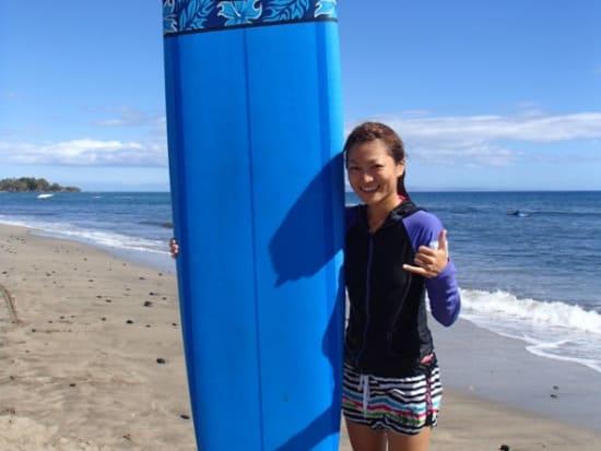 6.14.13 Surf 007