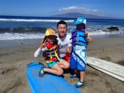 6.16.13 Surf 001