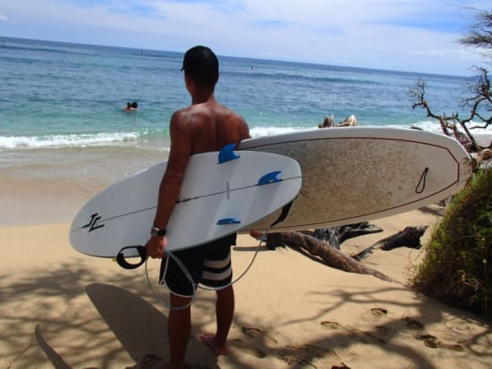 7.06.13 Surf 015