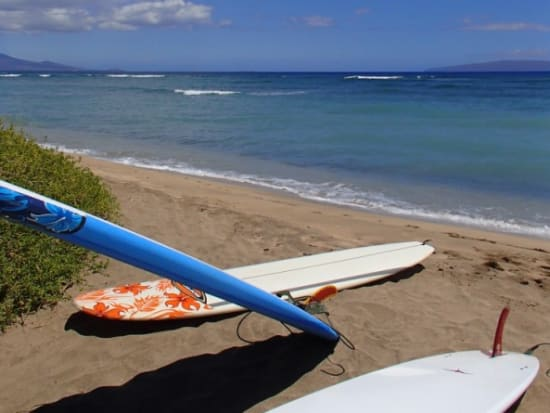 7.16.13 Surf 001