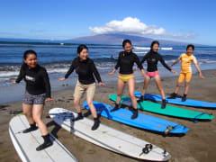 8.04.13 Surf 001