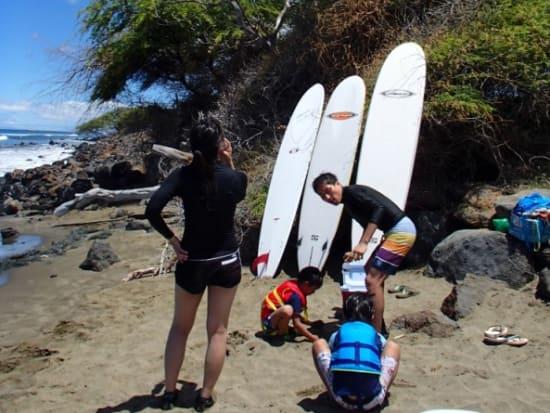 7.01.13 Surf 007
