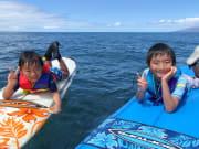 7.01.13 Surf 003