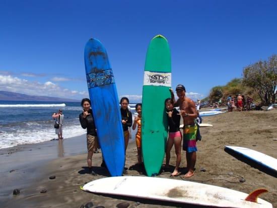 8.04.13 Surf 003
