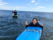 8.05.13 Surf 002