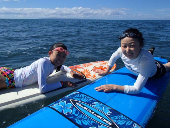 8.24.13 Surf 002