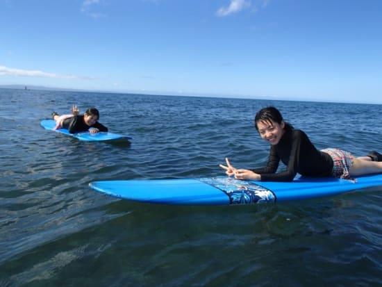 8.11.13 Surf 002