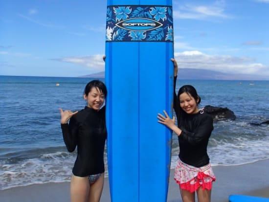 8.11.13 Surf 003