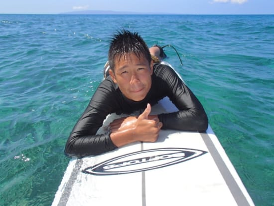 8.21.13 Surf 002