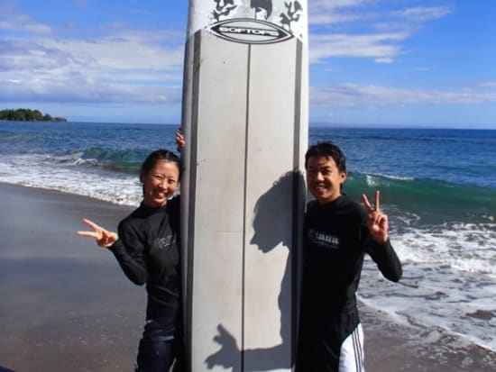 8.05.13 Surf 003