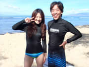8.07.13 Private Surf 001