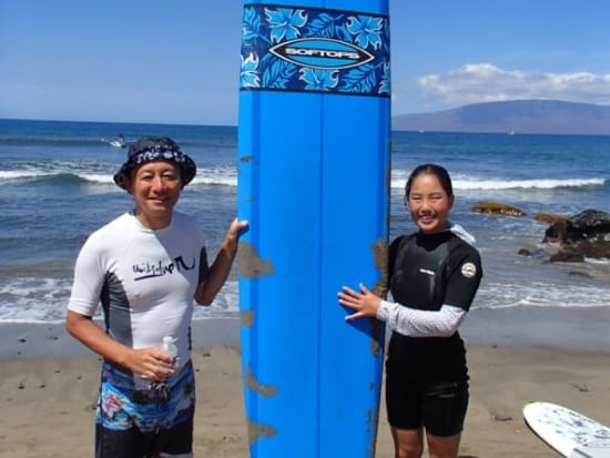 8.06.13 Surf 002