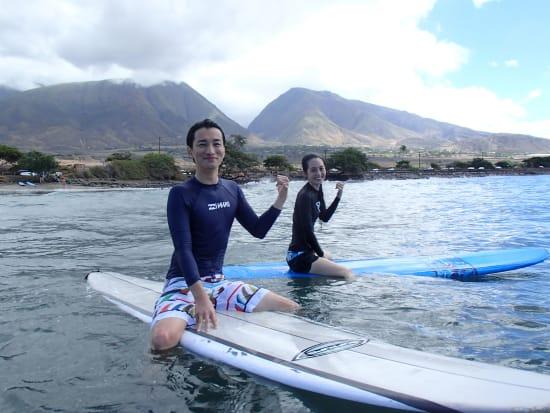 10.08.13 Surf 002