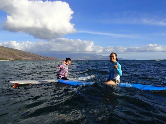 11.28.13 Surf 005