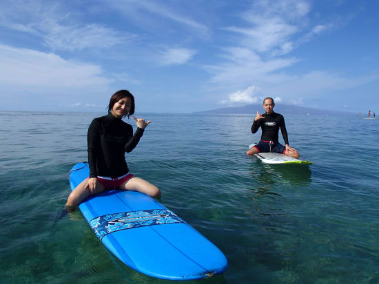 11.07.13 Surf 003