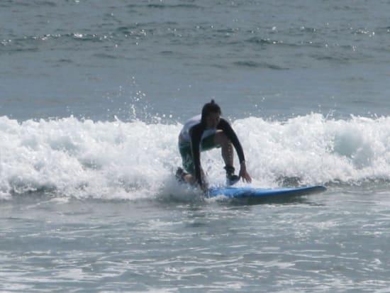 画像サーフィンスクール 030