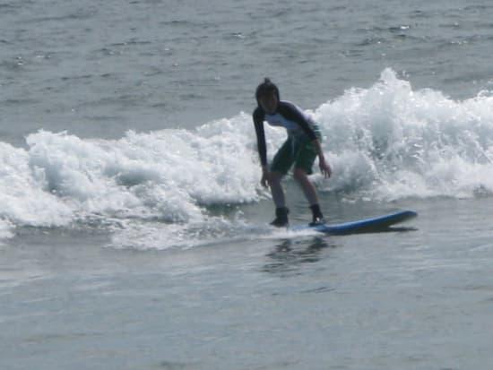 画像サーフィンスクール 042