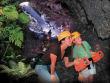 TemptTours-Cave-Quest-1