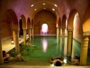 baños-arabes