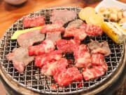 YAKINIKU 30kinds 4