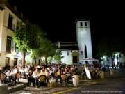 5. Terraza San Miguel Bajo_ Albaicin