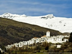 La Alpujarra (1)