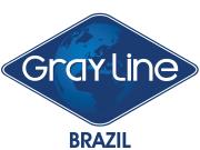 20140117134538_119710_Grayline_Brazil