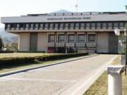 ボヤナ国立歴史博物館