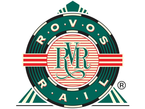 RVR-Logo2engineCOL-LRes