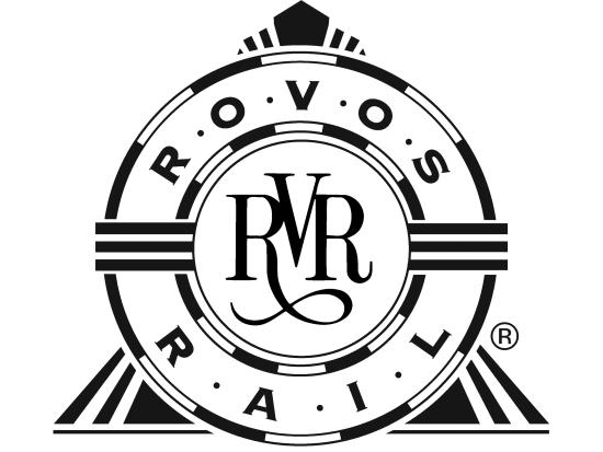 RVR-Logo2engineBW-HRes