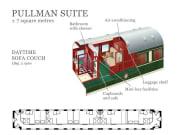 pullman_l3315 - コピー