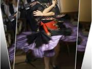 gipsy-dancer