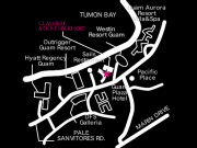 shop_map_img_01.gif