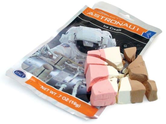 20140206164546_128605_astronaut_icecream