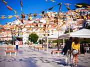 Lisboa_20131009_0408_LR