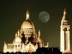 1-montmartre-night_1