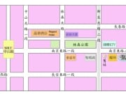 2014-02-18_105043