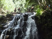 island_adventures05