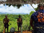 island_adventures02