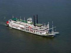 the steamboat natchez12