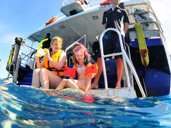 Reef Cruise (1)