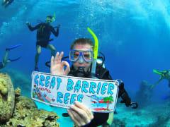 Reef Cruise (17)